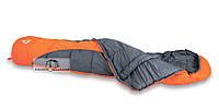 Спальный мешок-кокон  68049 Heat Wrap 300 Pavillo by Bestway