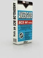 Смесь клеевая эластифицированная ANSERGLOB BCX 44