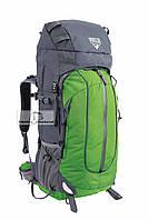 Рюкзак 68032 Flexair 45l Backpack Pavillo by Bestway