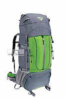 Рюкзак 68033 Flexair 65l Backpack Pavillo by Bestway