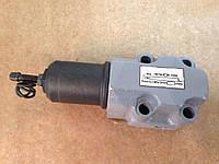 Гидроклапан давления БГ-М