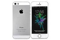 Мобильный телефон Iphone 5s 64GB Silver