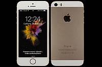 Мобильный телефон Iphone 5s 64GB Gold