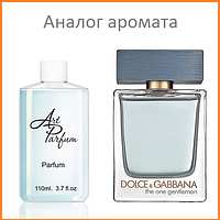 059. Духи 110 мл The One Gentleman Dolce&Gabbana