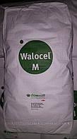Эфир целлюлозы Walocel MKX 15000 PP20