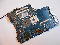 Материнская плата Toshiba Satellite L500-1C7