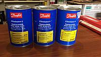 Фильтр-вставка Danfoss 48-DC 48-DA 48-F