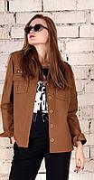 Куртка Runella-1249 белорусская одежда