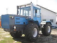Трактор ХТЗ 17021 (Відновлений)