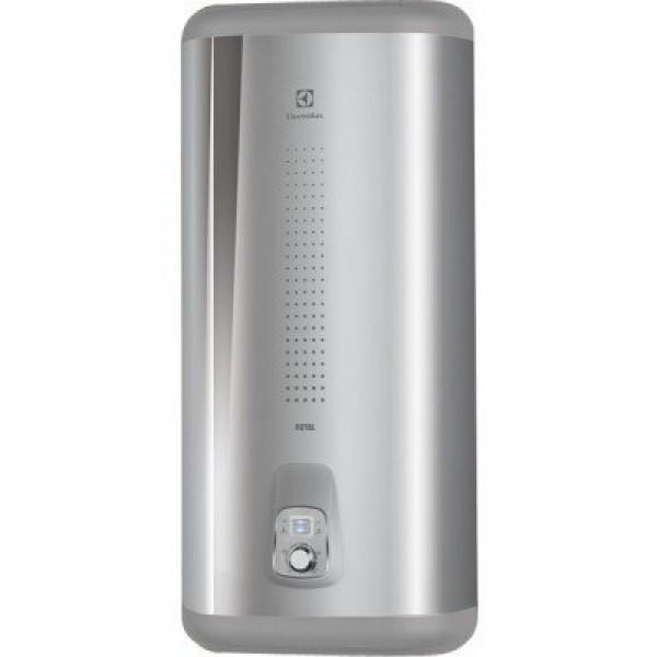 Водонагреватель  Electrolux EWH Royal Silver 30 V