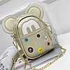 Мини сумочка для модницы, фото 4