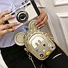 Мини сумочка для модницы, фото 7
