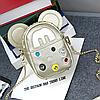 Мини сумочка для модницы, фото 10
