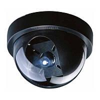 Видеокамера Avigard AVG-25HD