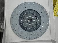 Диск сцепления (фередо) МТЗ  Д-240