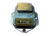 Реле регулятор 12V Ява (ЧССР)