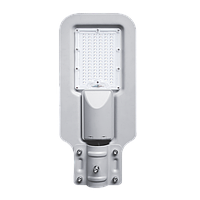 Консольный Led светильник GLOBAL STREET GST-0650-01 (60W 5000K)