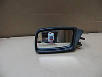 Зеркало левое (механ) VW Passat B2 (80-88) OE:533857501C ; 321857501