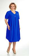 Платье Novella Sharm-2752-1 белорусский трикотаж