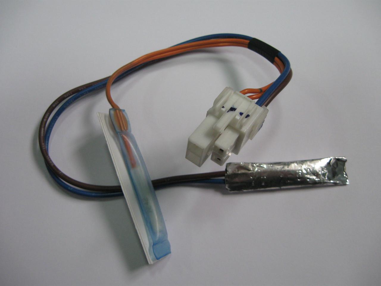 Термостат для холодильника LG 6615JB2005H