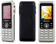 Мобильный телефон Kyocera Melo S1300 CDMA (только Интертелеком)