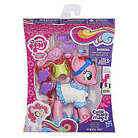 Пони Пинки Пай Милашка Марк Магия, My Little Pony Pinkie Pie Hasbro (США)