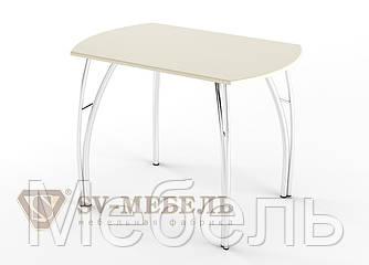 Стол обеденный МДФ SV Мебель