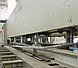 Пресс гидравлический для мебельного щита ORMA, фото 2