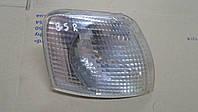 Указатель поворота Volkswagen Passat B5, 3B0953041C