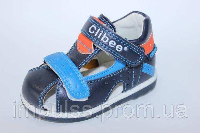Самий большой ассортимент детской летней обувь Clibee,Apawwa по самим низким ценам.
