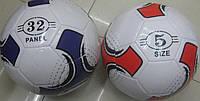 Детский футбольный мяч (M1734) PVC-материал
