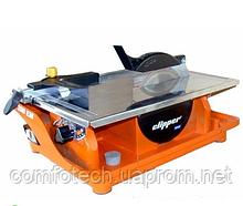 Плиткорез NORTON CLIPPER TT200 EM