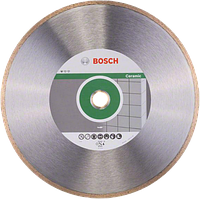 Диск алмазный Bosch Professional for Ceramic 230 мм (2608602538)