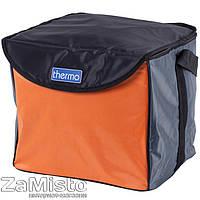 Изотермическая сумка Thermo Icebag 20 (IB-20)