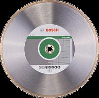 Диск алмазный Bosch Professional for Ceramic 250 мм (2608602539)
