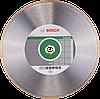 Диск алмазный Bosch Professional for Ceramic 300 мм (2608602540)
