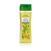 Восстанавливающий шампунь для блеска волос «Береза и морошка» от Орифлейм