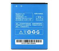 Оригинальная батарея Lenovo P770 (BL205)