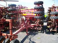 Сеялка зерновая Väderstad Rapid, фото 1