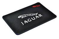 Анти скользящий коврик Jaguar