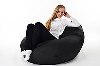 Кресло мешок груша Bean bag XXL 160x130