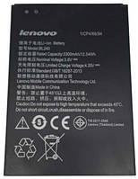 Оригинальная батарея Lenovo A936/A938/A938t (BL240)