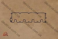 Прокладка клапанной крышки Deutz 04102939