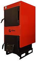 Твердотопливные котлы Roda RK2G -16 2-х ходовые с ручной загрузкой топлива