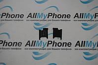 Держатель sim-карты для Sony C6902 L39h Xperia Z1, C6903, C6906, C6916 Xperia Z1s, С6943, D5503, Compact Mini