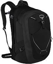 """Рюкзак для ноутбука 15,4"""" Osprey Nebula 34 O/S черный"""
