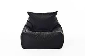 Кресло мешок диван 60х80x90 (L)
