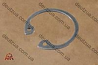 Стопорное кольцо Deutz 01107830