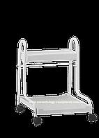 Подставка для педикюра М-532