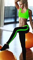 Спортивный костюм женский «Fitness»: Новинка, фото 1